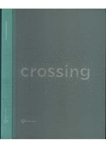 Crossing - Travessias