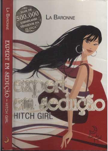 Expert em Sedução - Hitch Girl