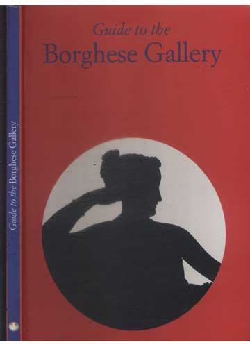 Guide to Borghese Gallery