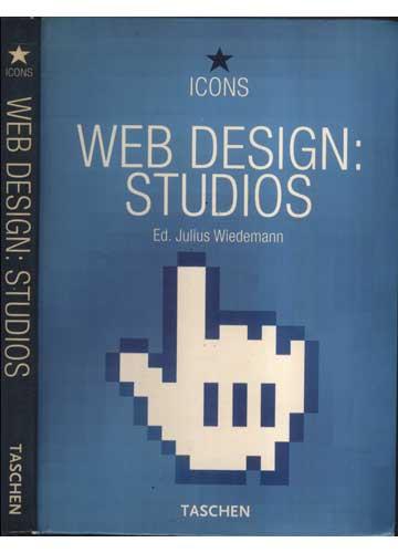 Web Design - Studios