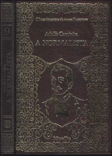A Normalista