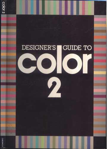 Designer's Guide to Color - Nº.2