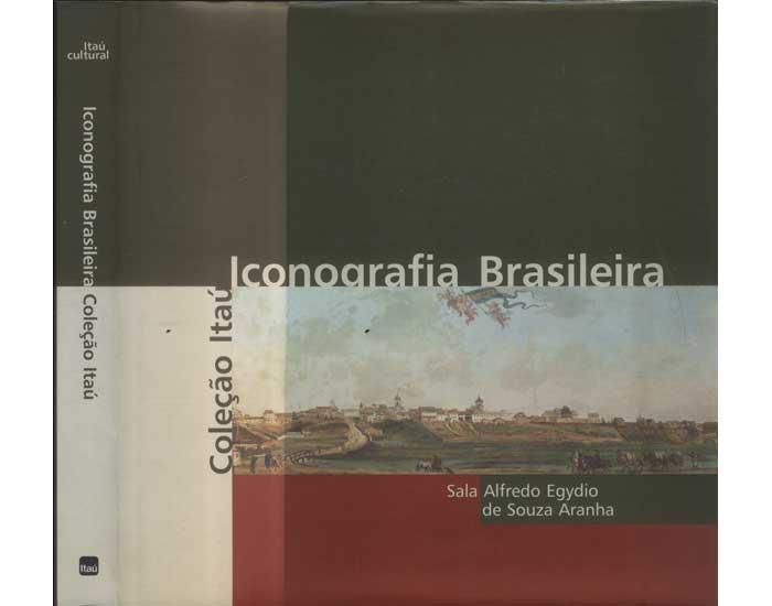 Iconografia Brasileira