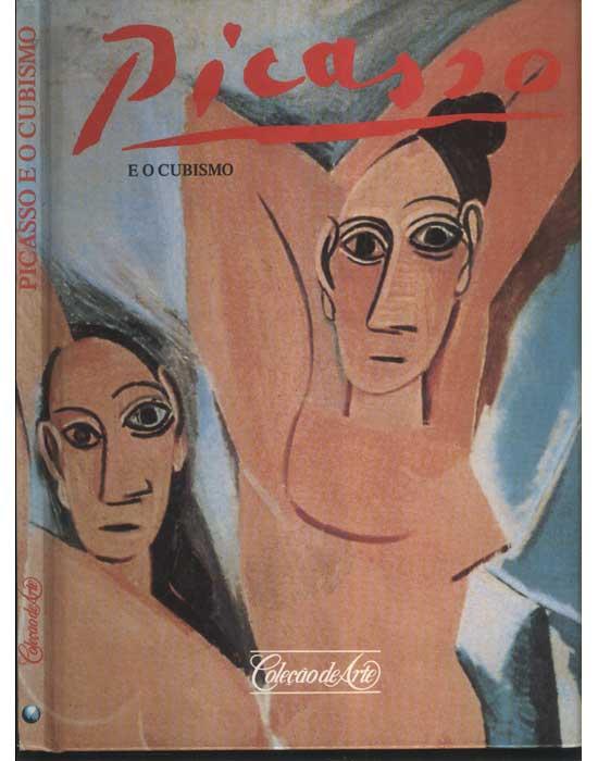 Picasso e o Cubismo - Coleção de Arte