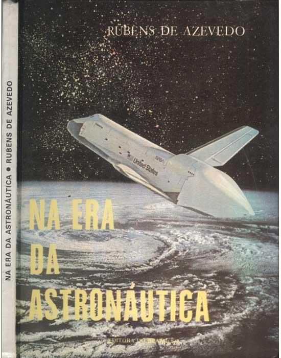Na Era da Astronáutica