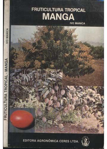 Fruticultura Tropical - Manga