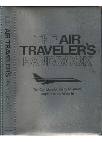 The Air Traveler's Handbook