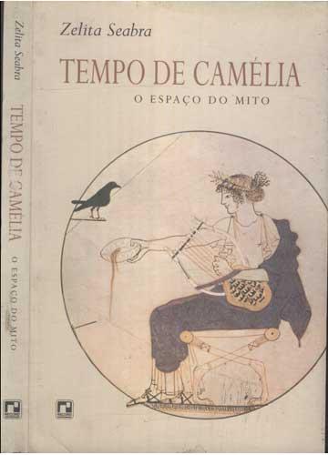 Tempo de Camélia