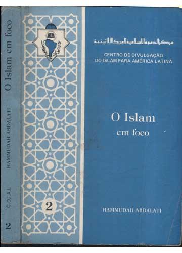 O Islam em Foco - Volume 2