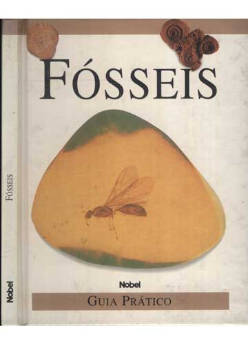 Fósseis - Guia Prático