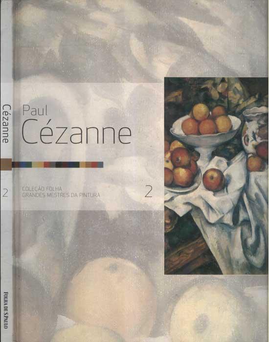Cézanne - Paul Cézanne