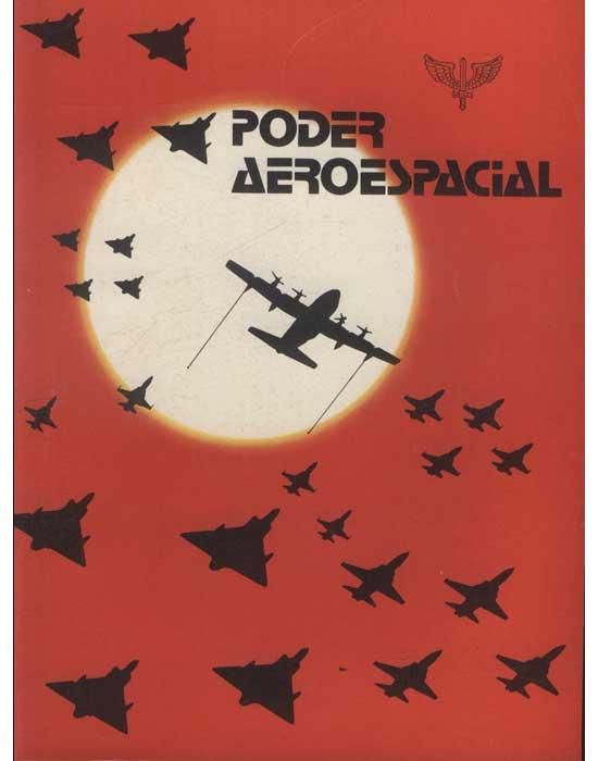 Poder Aeroespacial