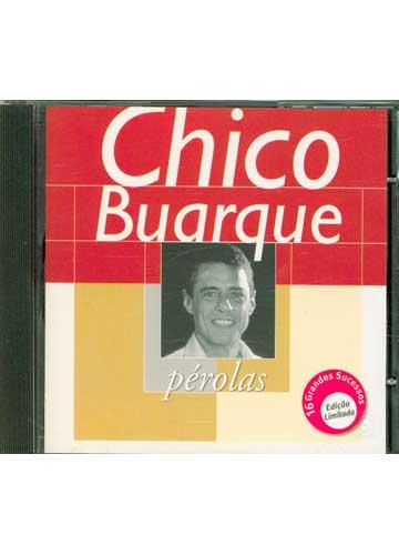 Chico Buarque - Pérolas