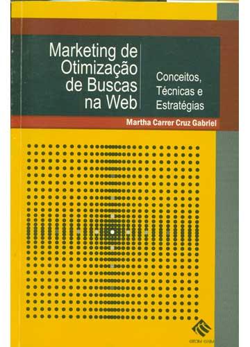 Marketing de Otimização de Buscas na Web