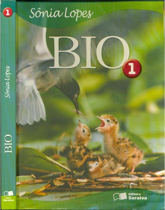 Bio - Volume 1 - Com CD