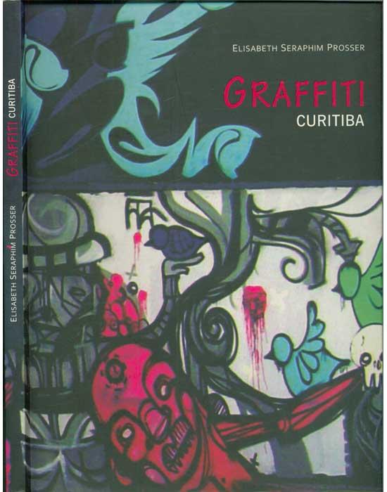 Graffiti Curitiba