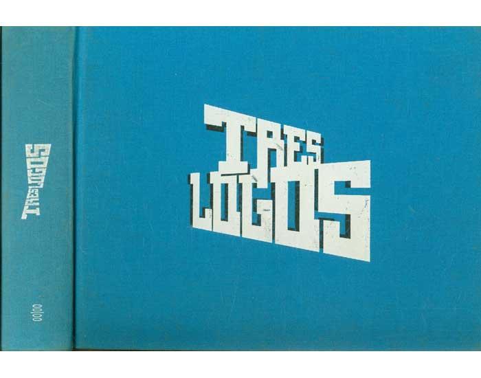 Tres Logos