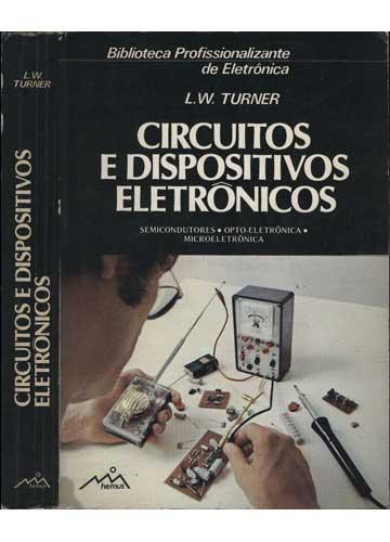 Circuitos e Dispositivos Eletrônicos
