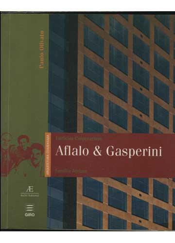Aflalo & Gasperini