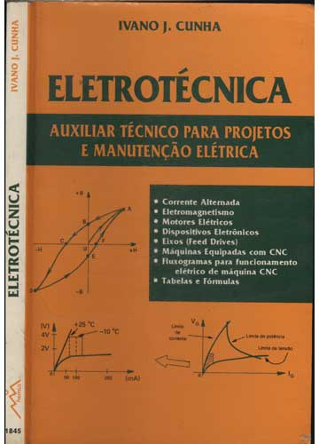 Eletrotécnica