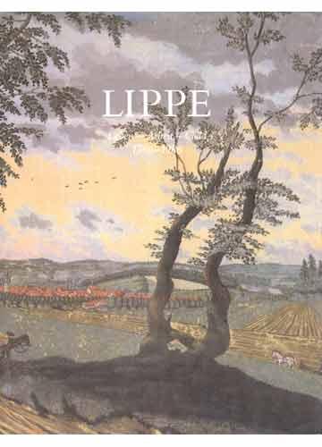 Lippe