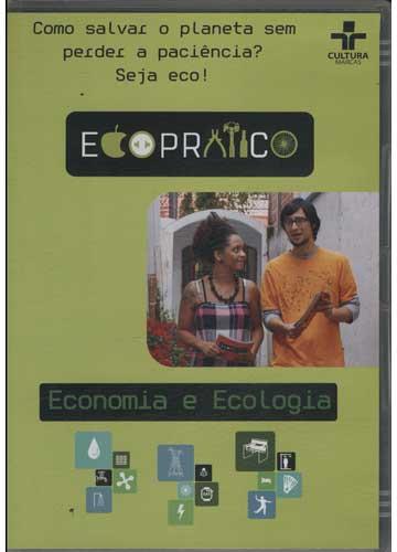 Economia e Ecologia - Ecoprático