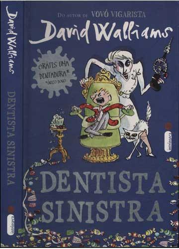 Dentista Sinistra