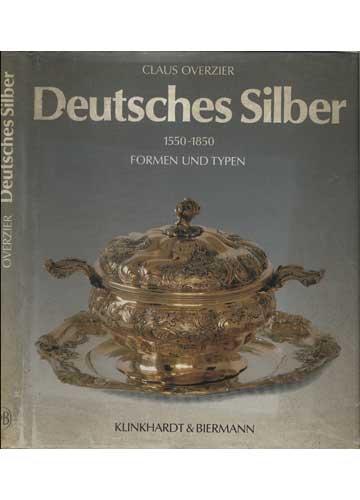 Deutsches Silber