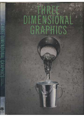 Three Dimensional Graphics