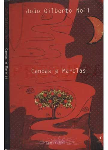 Canoas e Marolas