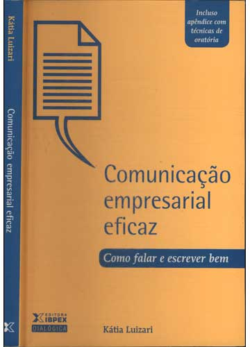 Comunicação Empresarial Eficaz