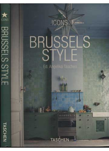 Brussels Style