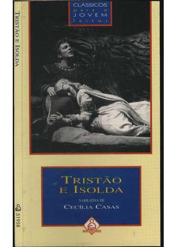 Tristão e Isolda - com suplemento