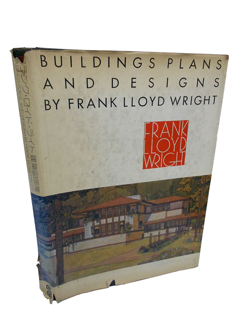 Buildings Plans and Design's