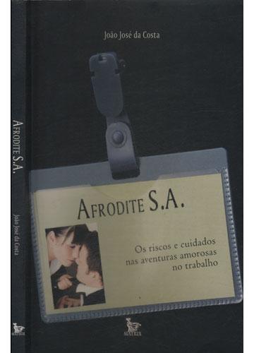 Afrodite S.A