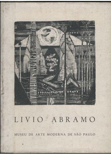 Livio Abramo