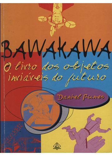 Bawakawa