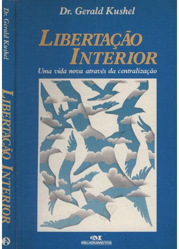 Libertação Interior