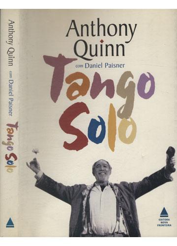Tango Solo