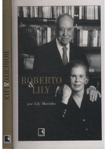 Roberto & Lily