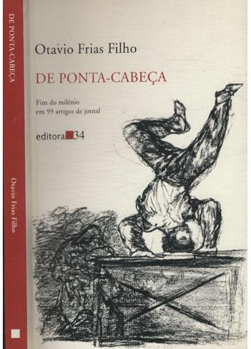 De Ponta-Cabeça
