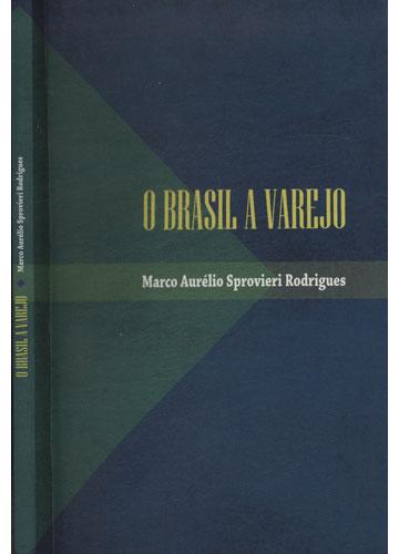 O Brasil a Varejo