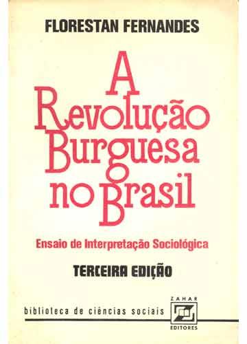 Resultado de imagem para REVOLUÇÃO BURGUESA NO BRASIL