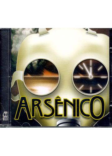 Arsênico