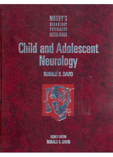 Child and Adolescent Neurology