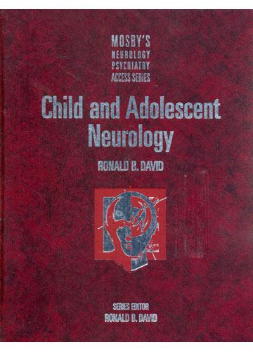 Child and Adolescent Neurology