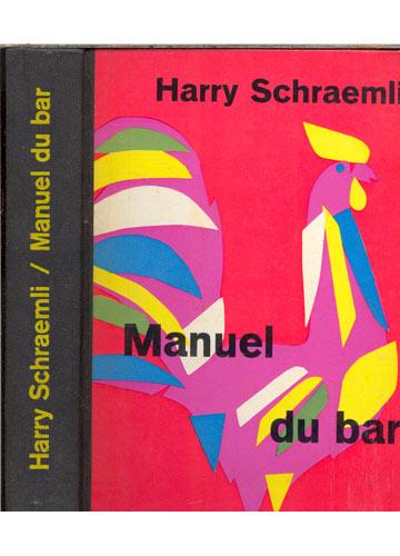 Manuel Du Bar
