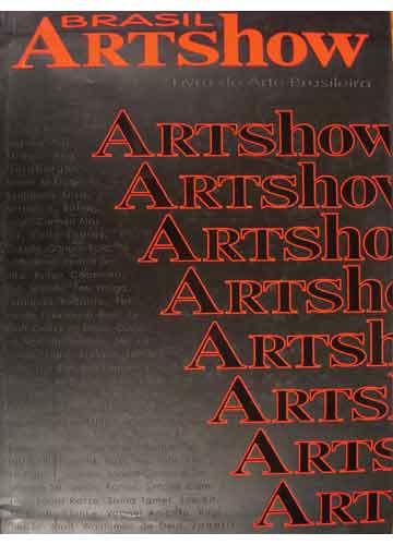 Brasil Artshow