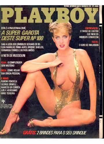 Sandra de marco - 4 8
