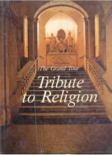 Tribute to Religion